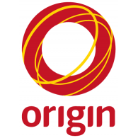 Origin Energy logo